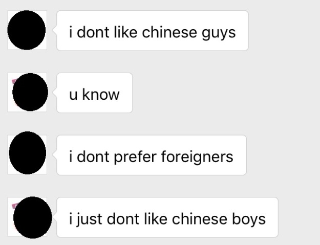 whynotchineseguys1.jpg