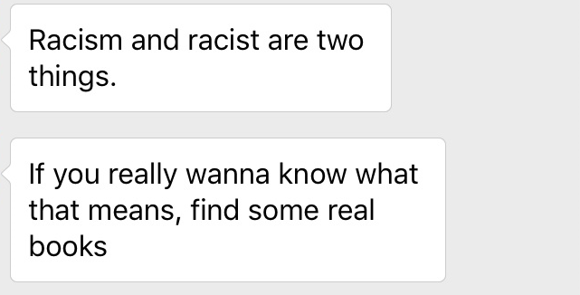 chineseracism.png