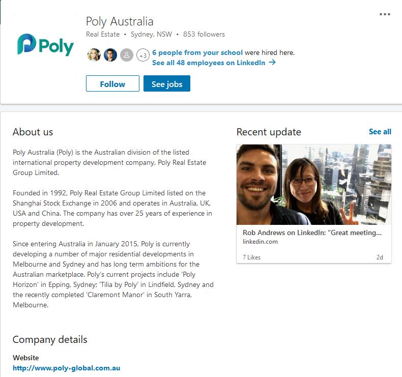 polyglobal australia linkedin page.png